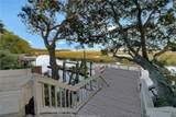40 Widewater Road - Photo 5