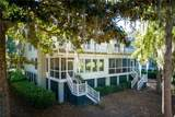 30 Plantation Homes Drive - Photo 33