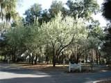 30 Plantation Homes Drive - Photo 34