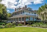 30 Plantation Homes Drive - Photo 37
