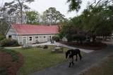 30 Plantation Homes Drive - Photo 38