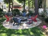 31 Timbercrest Circle - Photo 7