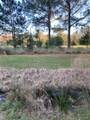 7 Wrenford Court - Photo 3
