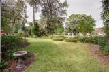 522 Island Circle - Photo 34