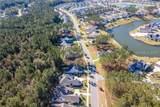 442 Lake Bluff Drive - Photo 21