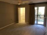300 Woodhaven Drive - Photo 20