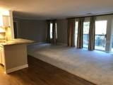 300 Woodhaven Drive - Photo 4