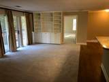 300 Woodhaven Drive - Photo 5