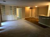 300 Woodhaven Drive - Photo 6
