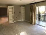300 Woodhaven Drive - Photo 9