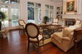 3 Sweet Grass Lane - Photo 10