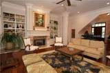 3 Sweet Grass Lane - Photo 14