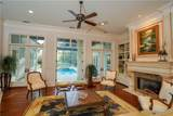 3 Sweet Grass Lane - Photo 17