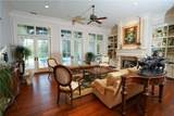 3 Sweet Grass Lane - Photo 8
