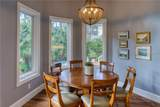 10 Newhall Road - Photo 10