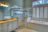 10 Newhall Road - Photo 14