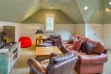 10 Newhall Road - Photo 18