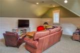 10 Newhall Road - Photo 19