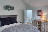 10 Newhall Road - Photo 20