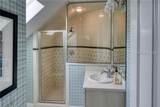 10 Newhall Road - Photo 21