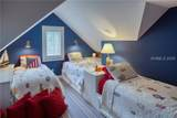 10 Newhall Road - Photo 24