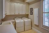 10 Newhall Road - Photo 26