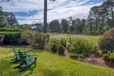 10 Newhall Road - Photo 35