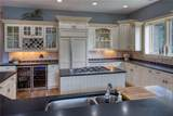 10 Newhall Road - Photo 7