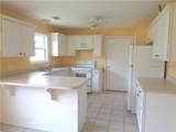 158 Brandon Cove - Photo 2