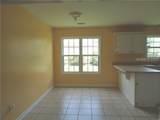 158 Brandon Cove - Photo 6