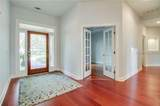 76 Pipers Pond Road - Photo 4
