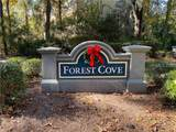 47 Forest Cove - Photo 35
