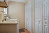 35 Toppin Drive - Photo 32