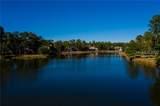 11 Pondhawk Road - Photo 1