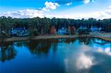 11 Pondhawk Road - Photo 3
