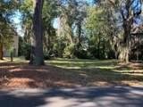 23 Silver Oak Drive - Photo 1