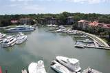 60 Harbour Town Yacht Basin Road - Photo 3