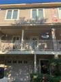 75 Ceasar Place - Photo 1