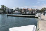 25 Harbour Town Yacht Basin - Photo 5