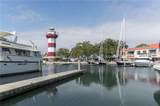 25 Harbour Town Yacht Basin - Photo 6