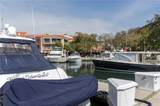25 Harbour Town Yacht Basin - Photo 7