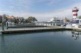23 Harbour Town Yacht Basin - Photo 4