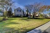 98 Hampton Hall Boulevard - Photo 47