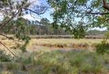 219 Hunters Loop - Photo 9
