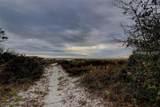 12 Barnacle Road - Photo 13