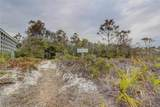 12 Barnacle Road - Photo 16