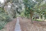 12 Barnacle Road - Photo 19