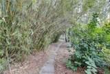 12 Barnacle Road - Photo 22
