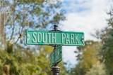 111 South Park - Photo 7