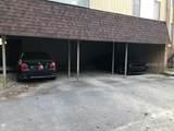 2366 Northview Drive - Photo 2